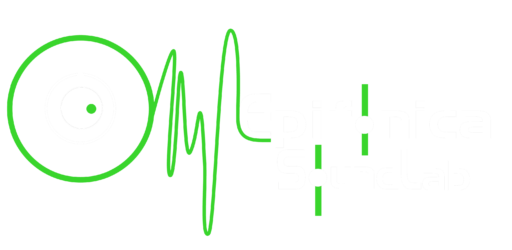 Epifonica Soundlab